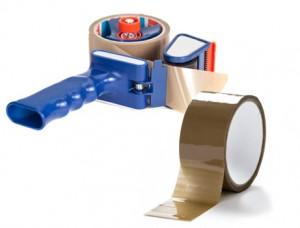 tape+handle